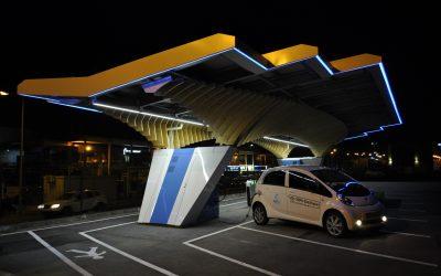 L'innovation et la mobilité solaire de DRIVECO, mise en avant dans la revue de l'X